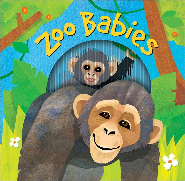 Andrews Mcmeel Pub Zoos