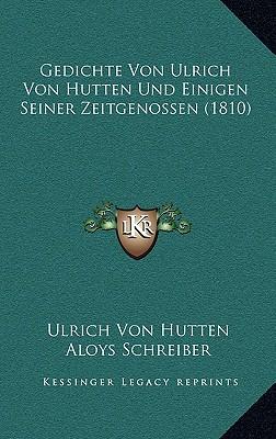 Gedichte by Johann Wolfgang von Goethe  goodreadscom